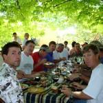 La Gaviota Lodge 12-3