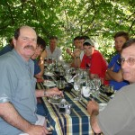 La Gaviota Lodge 12-4