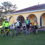 La Gaviota Lodge 2