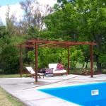 La Gaviota Lodge 3