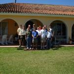 La Gaviota Lodge 39